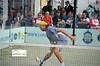 """guille demianiuk 12 padel final 1 masculina Torneo Aniversario Restaurante Vals Sport Consul mayo 2013 • <a style=""""font-size:0.8em;"""" href=""""http://www.flickr.com/photos/68728055@N04/8771054758/"""" target=""""_blank"""">View on Flickr</a>"""
