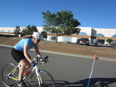 Tuesday Chico Criterium - May 21st, 2013 123 (rodneycox68) Tags: race cycling masi colnago bikeracing criterium chicocalifornia benotto eddymerckx chicomuseum tourofcalifornia ncnca chicocriterium rodneycox chicoairport wwwracechicocom racechicocom tuesdaychicocriteriummay21st2013