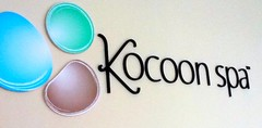 Kocoon Spa's New Space (Kocoon Spa) Tags: hair beijing massage removal spa waxing wellness facials manucure kocoon