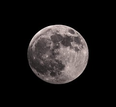Full Moon 25th.May.2013. (Ian J Crichton) Tags: Astrometrydotnet:status=failed Astrometrydotnet:id=alpha20130510399449