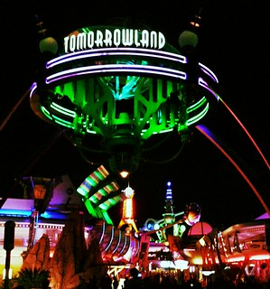From flickr.com/photos/95992643@N08/8981973537/: Tomorrowland