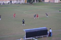 DSC_0736 (MULTIMEDIA KKKT) Tags: bola jun juara ipt sepak liga uitm 2013 azizan kkkt kelayakan kolejkomunitikualaterengganu