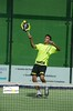 "guillermo meca 3 padel 4 masculina Torneo de Padel Cooperacion Honduras Lew Hoad octubre 2013 • <a style=""font-size:0.8em;"" href=""http://www.flickr.com/photos/68728055@N04/10190975516/"" target=""_blank"">View on Flickr</a>"