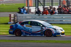 Dave Newsham #17 - Speedworks Motorsport (Ian Garfield - thanks for over 1 Million views!!!!) Tags: cars sports coffee car sport dave ian photography championship drops racing silverstone toyota british garfield touring hughes motorsport btcc dunlop msa newsham avensis 2013 speedworks
