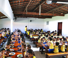 Projeto CEEB_alimentação
