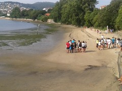 """20130720_184742 (640x480) • <a style=""""font-size:0.8em;"""" href=""""http://www.flickr.com/photos/128738501@N07/15609674358/"""" target=""""_blank"""">View on Flickr</a>"""