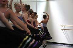 IMG_7971 (nda_photographer) Tags: boy ballet girl dance concert babies contemporary character jazz newcastledanceacademy
