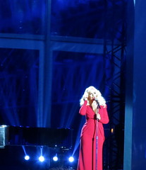 beautiful christina nasa ames prizes aguilera brekthrough