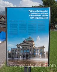 Swiss Diaspora Presentation Board, Area for the Swiss Abroad, Brunnen SZ on Lake Lucerne, Switzerland (jag9889) Tags: 1991 2016 20160721 aso alpine areafortheswissabroad auslandschweizerorganisation auslandschweizerplatz bern board brunnen ch cantonschwyz centralswitzerland europe foundation helvetia innerschweiz lake lakelucerne monument outdoor park poster presentation schweiz schwyz square suisse suiza suizra svizzera swiss swisspath switzerland text vierwaldstttersee zentralschweiz jag9889