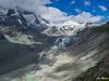 Pasterze Glacier (John Mas0n) Tags: johannisberg pasterze glacier