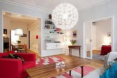 modern decoration (beddinginnreviews) Tags: beddinginnreviews fashion reviewsbeddinginn woman style beautiful comfortable