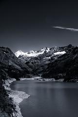 _DSC1642BN (Herbert West) Tags: montagna biancoenero