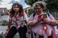 2016-08-20-13-53-31_1 (OlaEricson) Tags: street people zombie ola ericson streetphoto streetphotography gatufoto