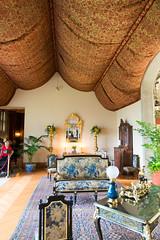_NIK7017 (EyeTunes) Tags: asheville biltmore northcarolina garden nc hotel mansion museum