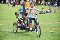 _JWT6806 (hammersmithandfulham) Tags: photographerjustinwthomas hammersmith fulham hf london borough council playday ravenscourtpark summer pokemongo parks
