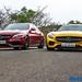 Mercedes-AMG-GT-S-9