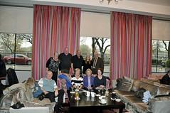 0016 Group Shot.jpg (Tom Bruen1) Tags: 2014 ashlinghotel bernard charlotte dublin kay mary nuala stephen tom