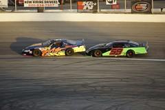 2016 04-21 Orange Show Speedway (110) (2000x1333) (laxramper) Tags: nascar auto racing orange show speedway san bernardino california