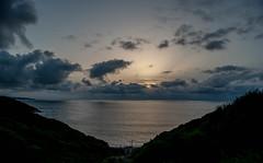 IMGP0028 (Mareindo87) Tags: sud france mer ocan atlantique digue saint jean de luz plage paysage marin vagues vacances baie couch soleil