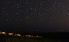Mirando al mar (aitorlourido1) Tags: circumpolar torriente cantabria costanocturna