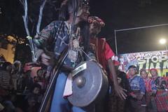 _MG_0288 (susancorpuz90) Tags: indigenouspeople manobo manila mindanao militarization protest manilakbayan manilakbayan2015