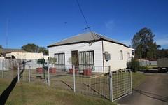 7 Lavender Street, Cessnock NSW
