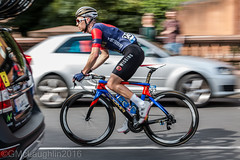 Owain Doull (GWMcLaughlin) Tags: pinarello 70d 18135 shawlands race owaindoull canon70d bike teamwiggins owain cyclist dogma road doull team efs racing wiggins sport canon panning tourofbritain cycling glasgow