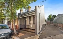 1 Union Street, Erskineville NSW