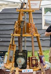 JHA_7224 (jhallen59) Tags: pa blues festival splitrock 2016 victory cigarbox guitar pocono