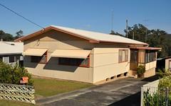 7 Narara Crescent, Narara NSW