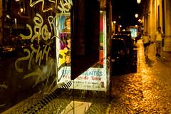 sin ttulo-122.jpg (javiermar59) Tags: lisboa fotgrafic barrio alto javier marn reflexes portugal