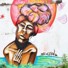 Galeria-Grafite-Café (8)