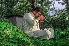 Sniper (KASHIF_AFRIDI) Tags: sniper thandyani thandiani abbotabad kashifafridi kashif taxila taxilacantt