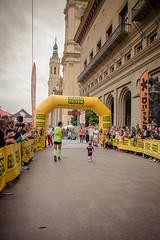 2016-09-25 11.45.45 (Atrapa tu foto) Tags: espaa europa europe maratondezaragoza saragossa spain xmaratnciudaddezaragoza zaragoza ateltismo atletics carrera corredores deporte marathon maraton maratn runners running sport aragon es