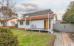 3 Bush Street, Downer ACT