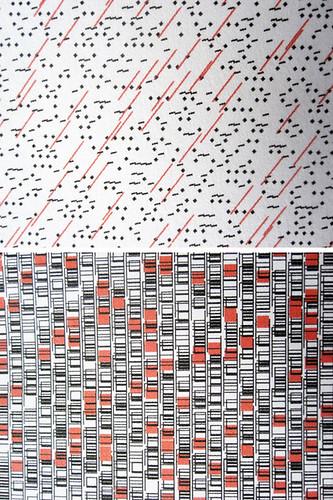 "Melanie Bush details • <a style=""font-size:0.8em;"" href=""http://www.flickr.com/photos/61714195@N00/29500124714/"" target=""_blank"">View on Flickr</a>"