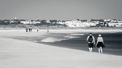 Meia Praia (Marcel Weichert) Tags: algarve atlanticocean beach europe lagos mar oceanoatlântico portugal sea summer wave faro pt