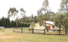 997 Bathurst Road, Sunny Corner NSW
