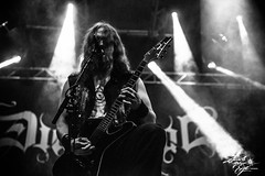 Diabolical01 (Shade Grown Eye Photography) Tags: diabolical deaththrashmetal kaltenbachopenair2016 austria concertphotography livephotography shadegrowneyephotography