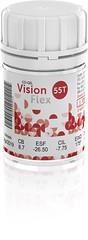 Vision Flex 55T
