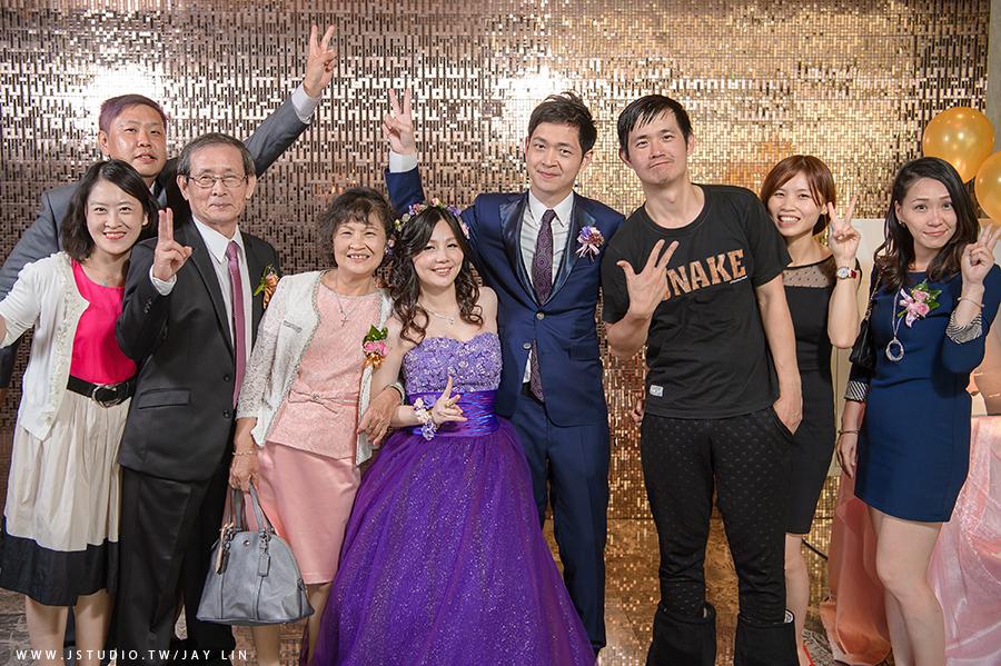 婚攝 星享道 婚禮攝影 戶外證婚 JSTUDIO_0167