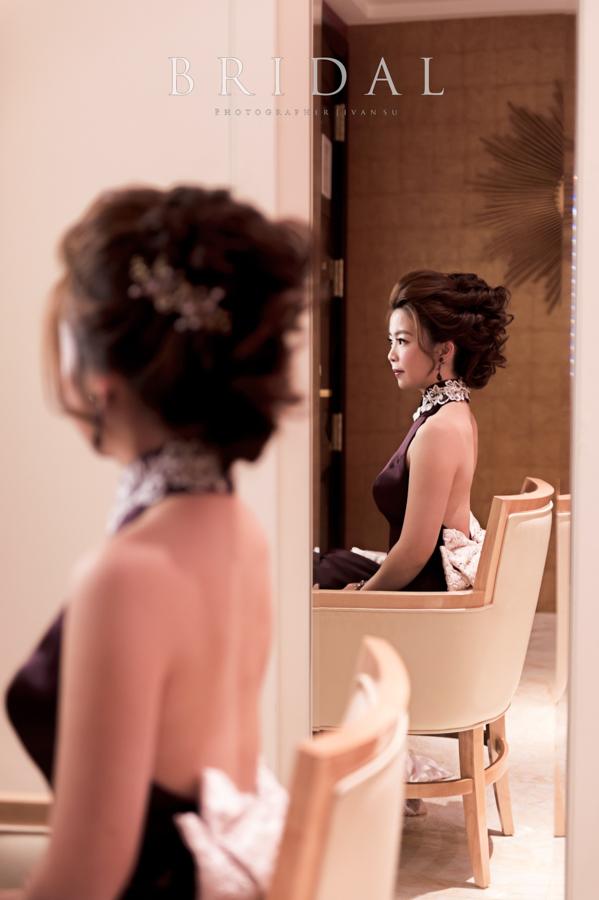 29650105745 350498bbb9 o - [台中婚攝] 婚禮攝影@林酒店 汶珊 & 信宇