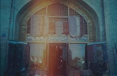 (matynsani) Tags: isfahan esfahan