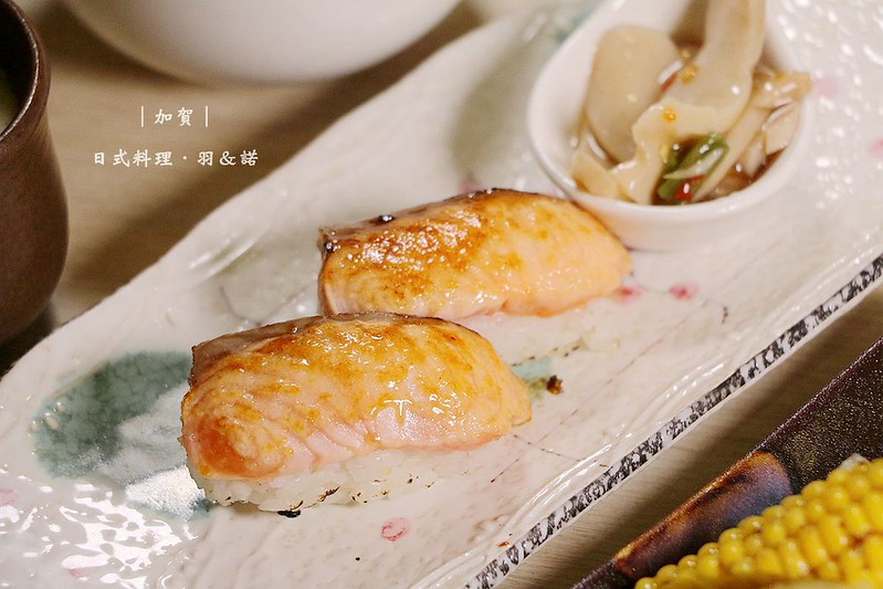 加賀屋日式料理37