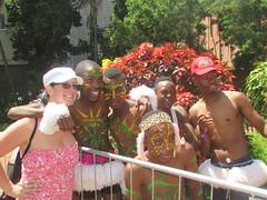 IMG_5273 (Soka Mthembu/Beyond Zulu Experience) Tags: indonicarnival durbancarnival beyondzuluexperience myheritagemypride zulu xhosa mpondo tswana thembu pedi khoisan tshonga tsonga ndebele africanladies africancostume africandance african zuluwoman xhosawoman indoni pediwoman ndebelewoman ndebelepainting zulureeddance swati swazi carnival brasilcarnival brazilcarnival sychellescarnival africanmodels misssouthafrica missculturalsouthafrica ndebelebeads