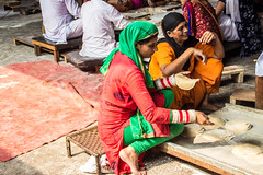 Kitchen workers, Golden Temple, Amritsar, Punjab, India (Lemmo2009) Tags: kitchenworker goldentemple amritsar punjab india