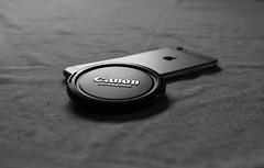 (davide_ciamarra) Tags: pic photo eos7d canon iphone