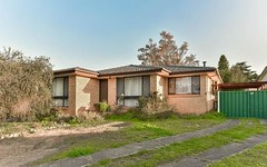 5 Gona Place, Glenfield NSW