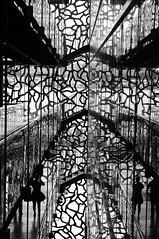 MuCEM (Luck-y) Tags: ricciotti rudy rudyricciotti architecte marseille france promenaderobertlaffont joliette nikon d90 nikond90 nikkor 18105 nikonian nikonist italianphotographer swissphotographer fotografoitaliano fotografo