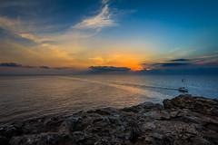 Formentera (Arnau V) Tags: tokina 1120 sunset formentera